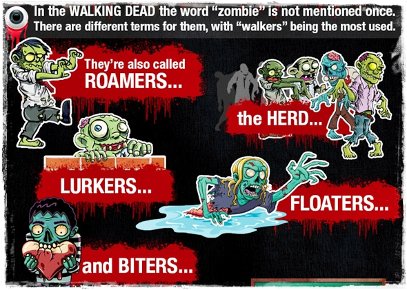 Walking-Dead-Infographic 2