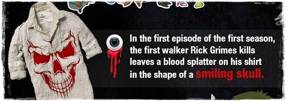 Walking-Dead-Infographic 4