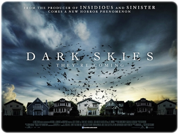dark-skies-poster 2