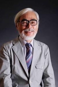 hayao-miyazaki-mobile-wallpaper