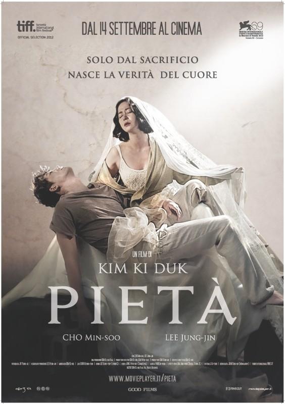 pieta-il-poster-ufficiale-italiano-del-film-249985