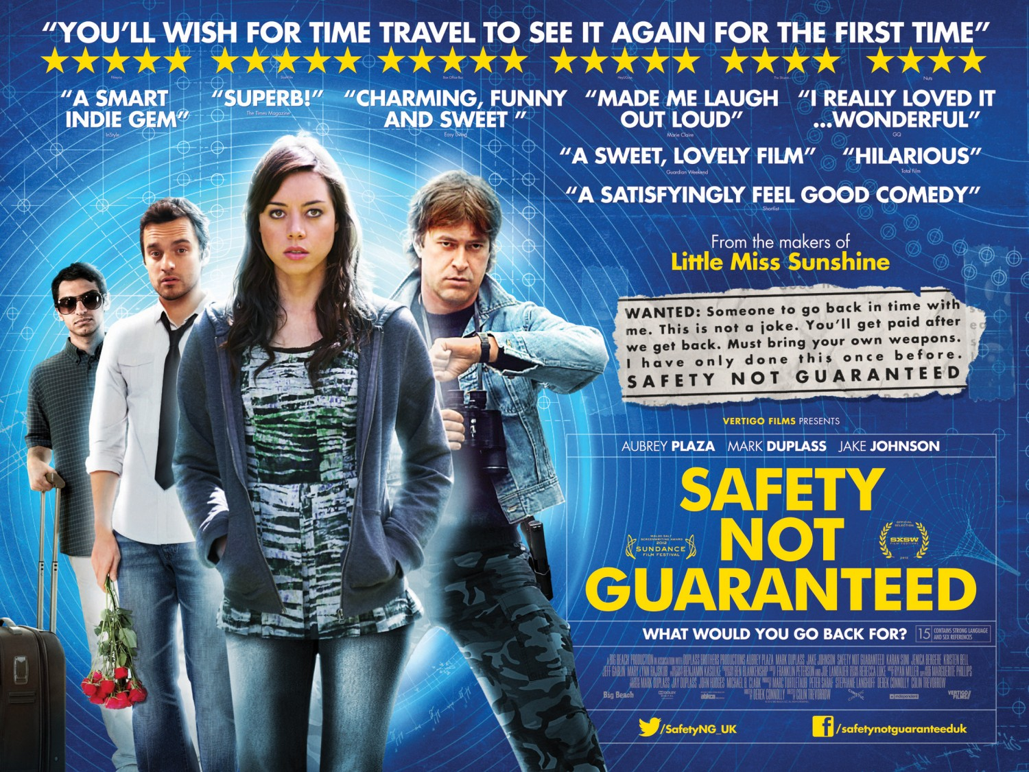 safety_not_guaranteed_ver3_xlg