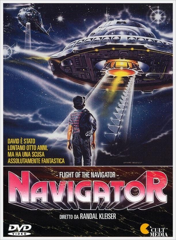 324301-navigator