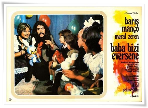 Baba Bizi Eversene lobi 3
