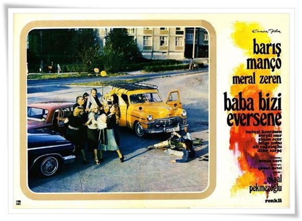 Baba Bizi Eversene lobi 4