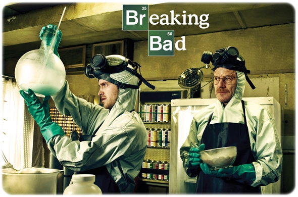 Breaking Bad 02