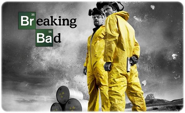 Breaking Bad 04