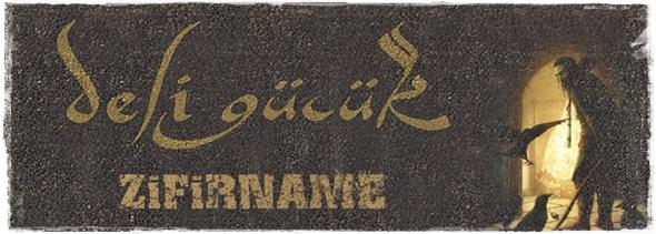 Deli Gücük Zifirname banner