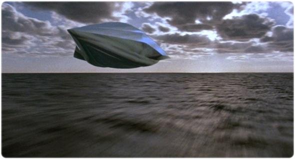 Flight of the Navigator004