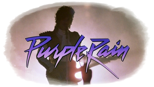 Purple Rain 04