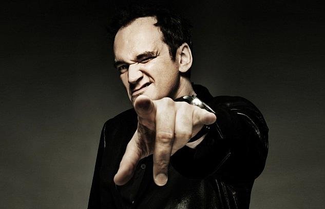 Quentin-Tarantino-Pointing