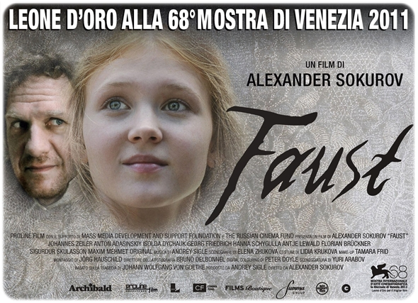 faust 01