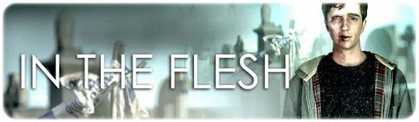 in the flesh 00