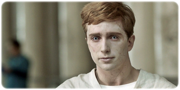 in the flesh 01