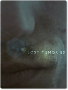 lostmemories