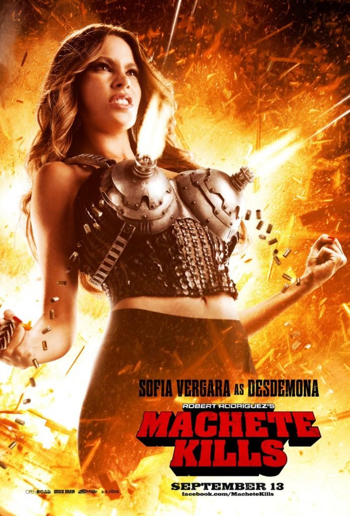 machete_kills_ver5_xlg