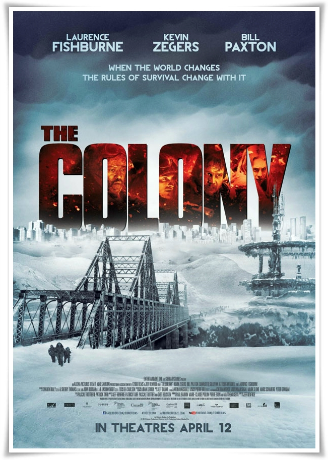 the-colony-poster.jpg