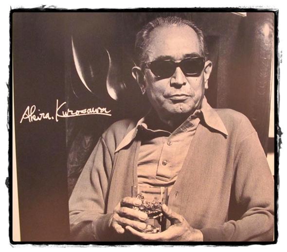 Akira-Kurosawa 3