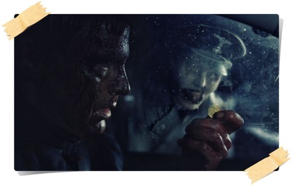 Dead-Snow-2 02