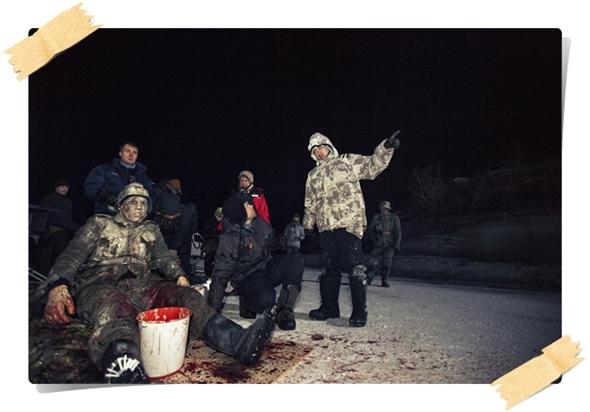 Dead-Snow-2 05