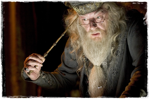 Harry Potter and the Goblet of Fire 1