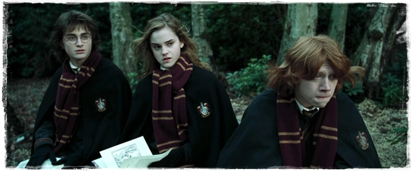 Harry Potter and the Goblet of Fire 2