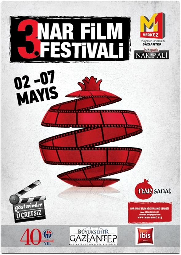 Nar festivali002