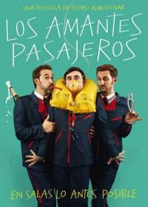 los-amantes-pasajeros-cartel