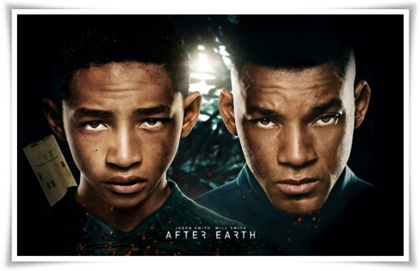 AfterEarth 3