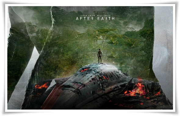 AfterEarth 7