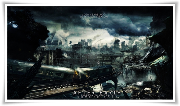 AfterEarth 8