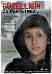 Güzelligin On Par' Etmez (2012)