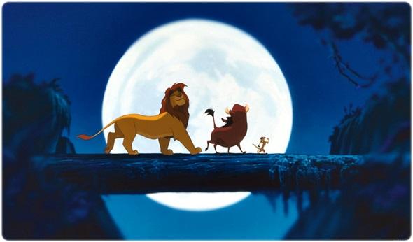 Lion King004