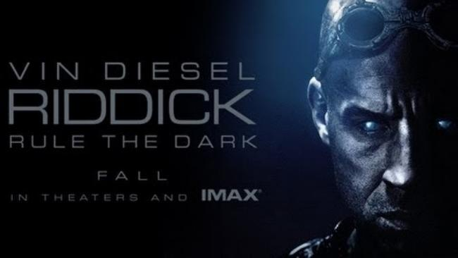 Riddick-rule-the-dark