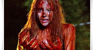 carrie-bloody