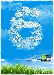 inönü üniversitesi 6 kısa film festivali