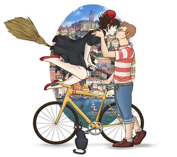 kiki_s_delivery_service