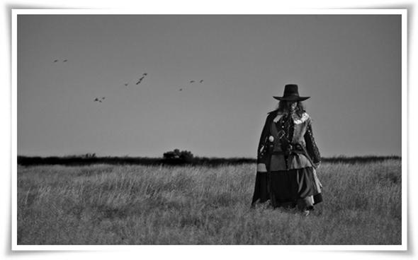 A Field in England 01