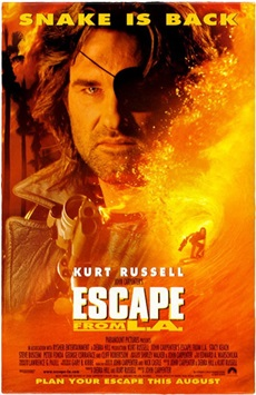 Escape from L.A.001