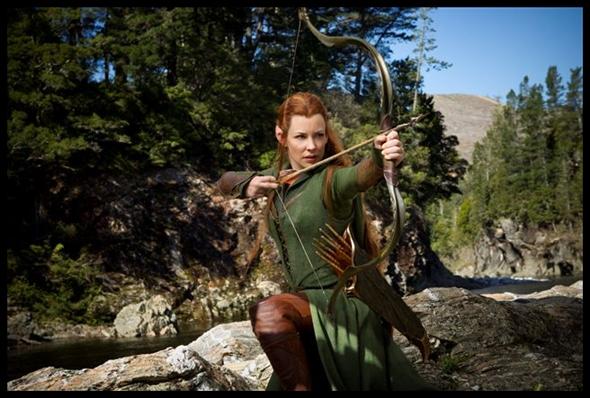 Hobbit 2 (1)