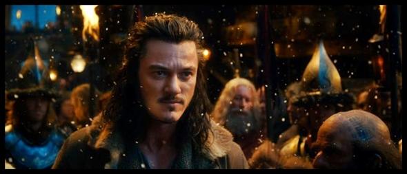 Hobbit 2 (11)