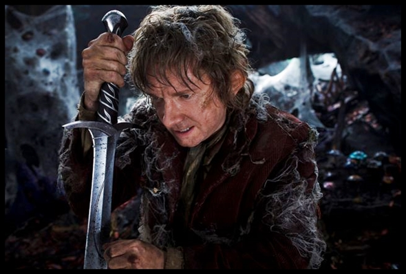 Hobbit 2 (12)