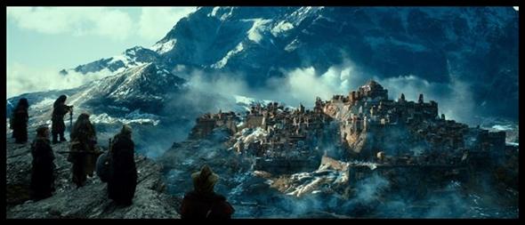 Hobbit 2 (2)