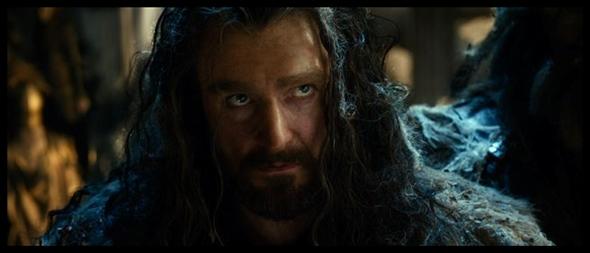 Hobbit 2 (3)