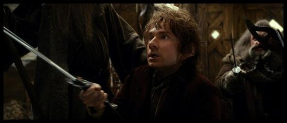 Hobbit 2 (6)