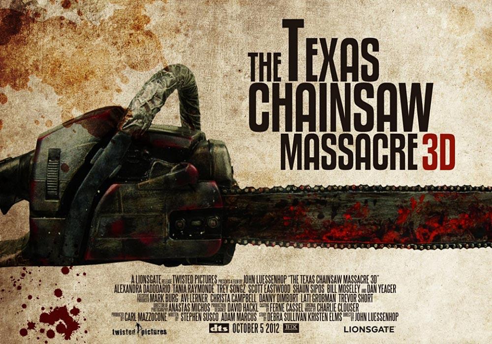 Texas-Chainsaw3D-1