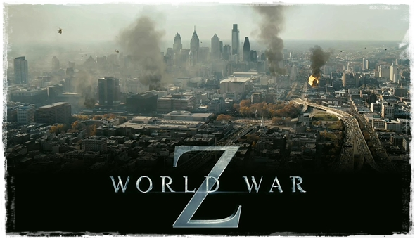 World-War-Z-4