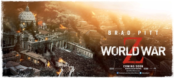 World-War-Z-9