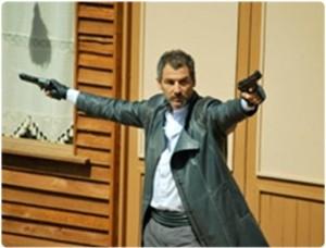Türk aksiyon Filmleri001