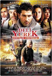 Türk aksiyon Filmleri002